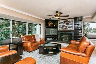 Photo 11: 7208 84 Avenue in Edmonton: Zone 18 House for sale : MLS®# E4253666