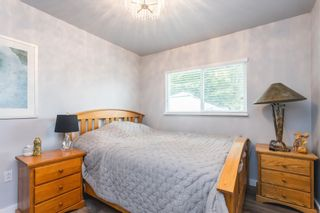 Photo 22: 24896 SMITH Avenue in Maple Ridge: Websters Corners House for sale : MLS®# R2594874