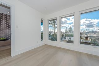 Photo 6: 350 E 5th Street in North Vancouver: Lower Lonsdale 1/2 Duplex for sale