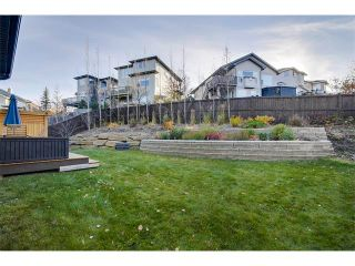 Photo 24: 27 VALLEY STREAM Manor NW in Calgary: Valley Ridge House for sale
