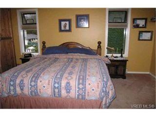 Photo 7:  in VICTORIA: SE High Quadra House for sale (Saanich East)  : MLS®# 379913