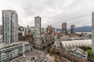 """Photo 23: 1903 58 KEEFER Place in Vancouver: Downtown VW Condo for sale in """"FIRENZE"""" (Vancouver West)  : MLS®# R2603516"""
