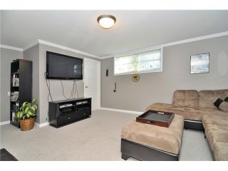 Photo 6: 338 LEROY Street in Coquitlam: Central Coquitlam House for sale : MLS®# V981040