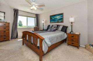 Photo 21: 65 ROYAL CREST Terrace NW in Calgary: Royal Oak Detached for sale : MLS®# C4235706