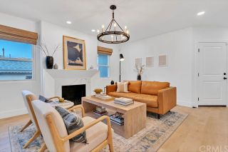 Photo 17: House for sale : 4 bedrooms : 425 Manitoba Street in Playa del Rey