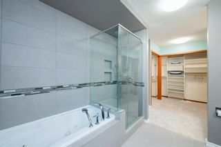 Photo 34: 131 Strathbury Bay SW in Calgary: Strathcona Park Detached for sale : MLS®# A1116863