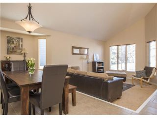 Photo 5: 148 SUNHAVEN Close SE in CALGARY: Sundance Residential Detached Single Family for sale (Calgary)  : MLS®# C3603390