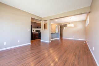 Photo 17: 60 COPPERPOND Road SE in Calgary: Copperfield Semi Detached for sale : MLS®# A1117009