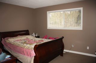 Photo 8: 33835 FERN STREET in Abbotsford: Central Abbotsford House for sale : MLS®# R2022609