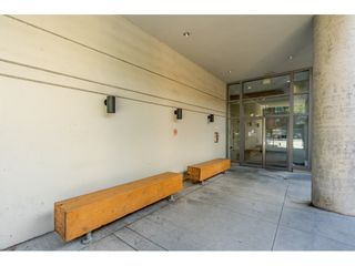 """Photo 25: 908 251 E 7TH Avenue in Vancouver: Mount Pleasant VE Condo for sale in """"District"""" (Vancouver East)  : MLS®# R2465561"""