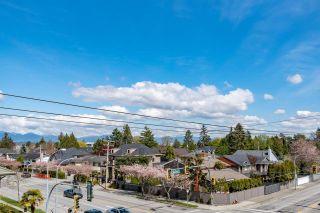 "Photo 12: 307 6011 NO. 1 Road in Richmond: Terra Nova Condo for sale in ""TERRA WEST"" : MLS®# R2362756"