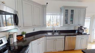 Photo 6: 8816 109 Avenue in Fort St. John: Fort St. John - City NE House for sale (Fort St. John (Zone 60))  : MLS®# R2552678