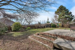 Photo 33: 804 Shellbourne Blvd in : CR Campbell River Central House for sale (Campbell River)  : MLS®# 869535