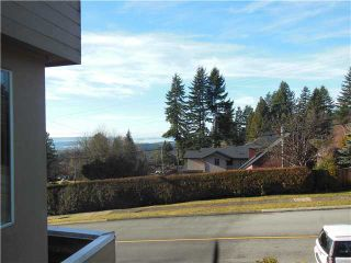 """Photo 17: 3410 ST GEORGES Avenue in North Vancouver: Upper Lonsdale House for sale in """"Upper Lonsdale"""" : MLS®# V1042400"""