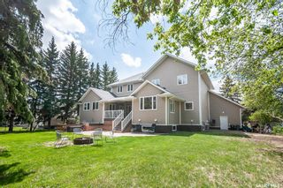 Photo 4: 507 Routledge Street in Indian Head: Residential for sale : MLS®# SK856223