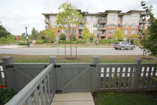 """Photo 13: 30 4588 DUBBERT Street in Richmond: West Cambie Townhouse for sale in """"OXFORD LANE"""" : MLS®# R2350007"""