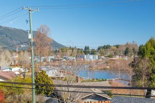 Photo 33: 259 North Shore Rd in : Du Lake Cowichan House for sale (Duncan)  : MLS®# 870895