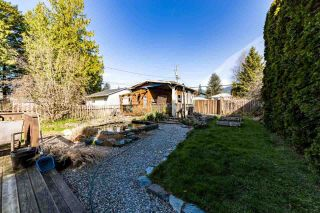 Photo 10: 752 E 11TH Street in North Vancouver: Boulevard House for sale : MLS®# R2560531