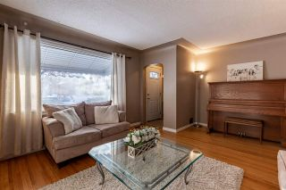 Photo 5: 11142 72 Avenue in Edmonton: Zone 15 House for sale : MLS®# E4236750