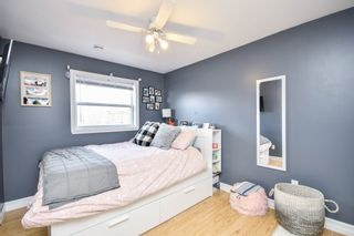 Photo 22: 16 Victoria Drive in Lower Sackville: 25-Sackville Residential for sale (Halifax-Dartmouth)  : MLS®# 202108652
