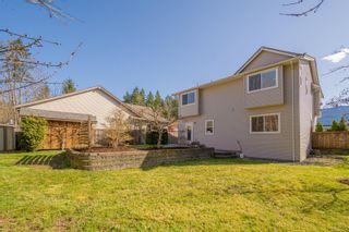 Photo 8: 3317 Willowmere Cres in : Na North Jingle Pot House for sale (Nanaimo)  : MLS®# 871221