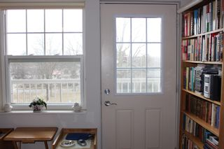 Photo 12: 324 240 Chapel Street in Cobourg: Other for sale : MLS®# 115369