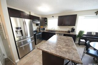 Photo 8: 7010 Lawrence Drive in Regina: Rochdale Park Residential for sale : MLS®# SK858455