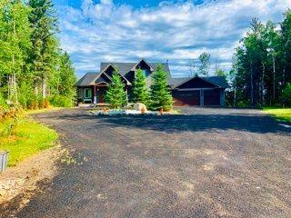 Photo 42: 23 62101 Range Road 421: Rural Bonnyville M.D. House for sale : MLS®# E4234286