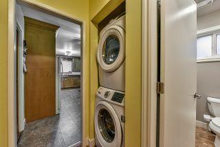 Photo 10: 12390 96 Avenue in Surrey: Cedar Hills House for sale (North Surrey)  : MLS®# R2036172