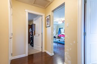 Photo 14: 1750 Willemar Ave in : CV Courtenay City House for sale (Comox Valley)  : MLS®# 850217
