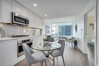 """Photo 2: 1906 5051 IMPERIAL Street in Burnaby: Metrotown Condo for sale in """"Imperial"""" (Burnaby South)  : MLS®# R2592234"""