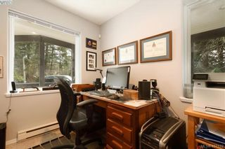 Photo 17: 7142 Cedar Park Pl in SOOKE: Sk John Muir House for sale (Sooke)  : MLS®# 809042