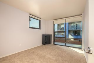 Photo 21: DOWNTOWN Condo for sale : 2 bedrooms : 350 11th Avenue #1124 in San Diego