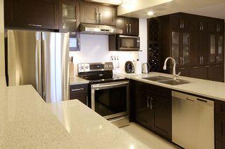"Photo 12: 1012 6611 MINORU Boulevard in Richmond: Brighouse Condo for sale in ""REGENCY PARK TOWERS"" : MLS®# R2077167"