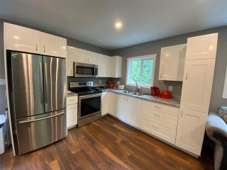 Photo 12: 46031 CLEVELAND Avenue in Chilliwack: Chilliwack N Yale-Well House for sale : MLS®# R2573625