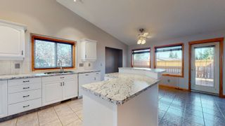 Photo 7: 10 LAKEWOOD Cove: Spruce Grove House for sale : MLS®# E4262834
