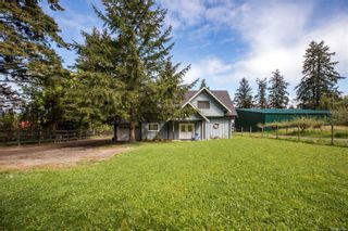 Photo 3: 1500 McTavish Rd in : NS Airport House for sale (North Saanich)  : MLS®# 873769
