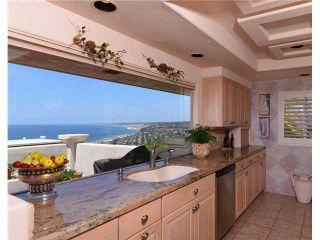 Photo 3: LA JOLLA House for sale : 3 bedrooms : 7475 Caminito Rialto