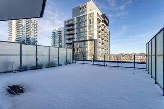 Photo 18: 908 615 6 Avenue SE in Calgary: Downtown East Village Apartment for sale : MLS®# A1086448