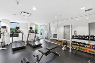 Photo 3: 906 1887 CROWE Street in Vancouver: False Creek Condo for sale (Vancouver West)  : MLS®# R2617531