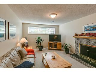 Photo 10: 3729 W 23RD AV in Vancouver: Dunbar House for sale (Vancouver West)  : MLS®# V1138351