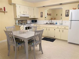 Photo 18: 20 MONTAGUE PARK Road: Galiano Island House for sale (Islands-Van. & Gulf)  : MLS®# R2477458