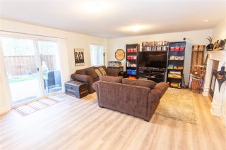 """Photo 26: 12 3502 150A Street in Surrey: Morgan Creek Townhouse for sale in """"Barber Creek Estates"""" (South Surrey White Rock)  : MLS®# R2536793"""