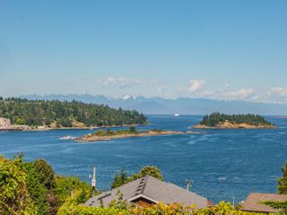 Photo 28: 2520 Lynburn Cres in : Na Departure Bay House for sale (Nanaimo)  : MLS®# 877380
