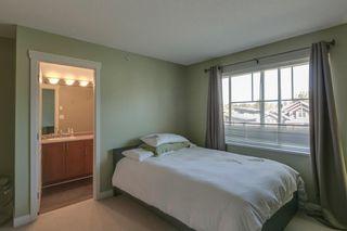 """Photo 41: 10 1800 MAMQUAM Road in Squamish: Garibaldi Estates Townhouse for sale in """"Viressence"""" : MLS®# R2102551"""