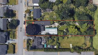 Photo 2: 17411 59 Avenue in Surrey: Cloverdale BC Land Commercial for sale (Cloverdale)  : MLS®# C8034261