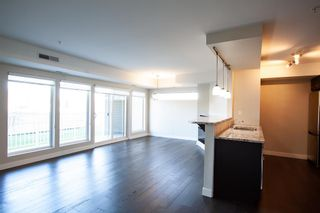 Photo 13: 121 10 Linden Ridge Drive in Winnipeg: Linden Ridge Condominium for sale (1M)  : MLS®# 202124602