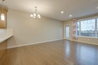 Photo 18: #6, 7115 Armour Link: Edmonton House Half Duplex for sale : MLS®# E4219991