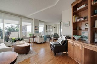 Photo 14: 503 300 Meredith Road NE in Calgary: Crescent Heights Apartment for sale : MLS®# A1041740