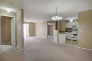 Photo 2: 309 4000 Somervale Court SW in Calgary: Somerset Apartment for sale : MLS®# A1100691